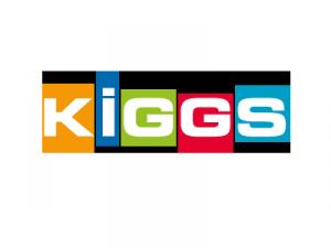 Studie zur Gesundheit von Kindern und Jugendlichen in Deutschland (KiGGS)